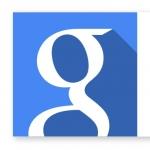Google utökar till 4 st annonser