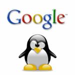 Ny Penguin Uppdatering 2015?