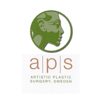 Artistic Plastic Surgery