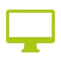 servicespage_resweb