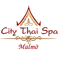 City Thai Spa